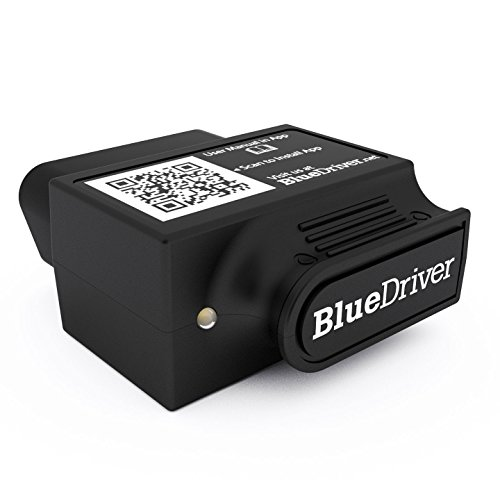 bluedriver-bluetooth-obdii-scanner-outil-professionnel-pour-iphoner-ipadr-android
