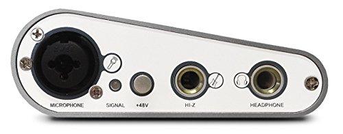ESI MAYA22USB Audio Interface (USB)