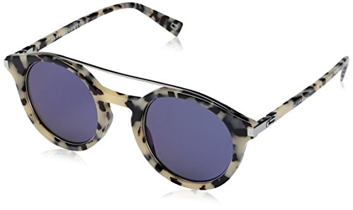 Marc Jacobs Unisex-Erwachsene MARC 173/S XT XLT 48 Sonnenbrille, Beige,