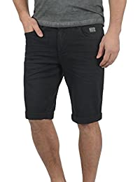 BLEND West - Short Denim - Homme
