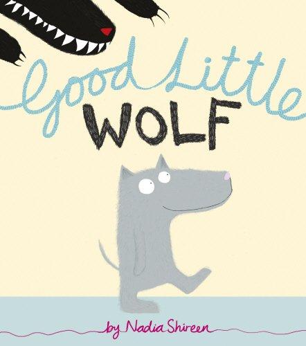 good-little-wolf