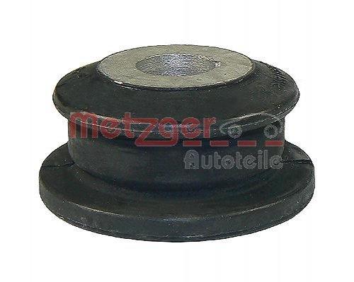 Preisvergleich Produktbild Metzger 52050608 Lagerung, Achskörper