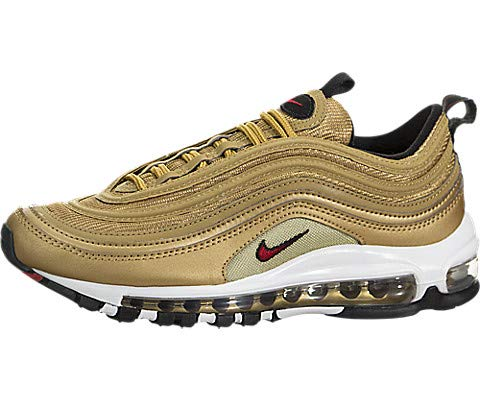 Outlet de sneakers Nike Air Max 97 OG Amazon mujer baratas