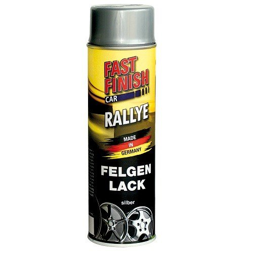 motip-dupli-292842-fast-finish-lackspray-felgensilber-500-ml