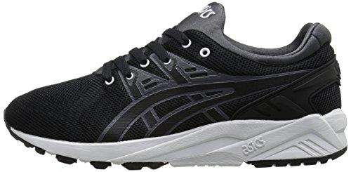 41Rq6eIor3L - Asics Gel-Kayano Trainer EVO Sneakers
