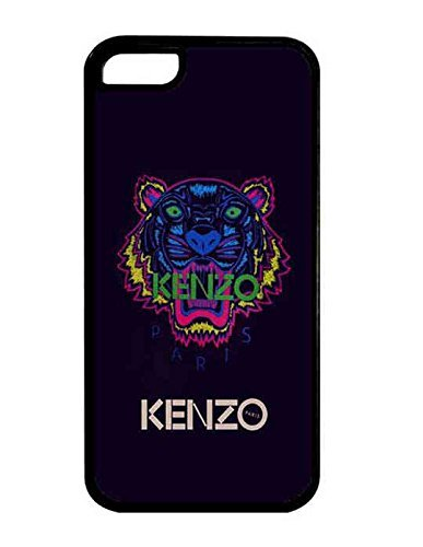 iphone-5c-case-kenzo-brand-logo-durable-cute-tpu-phone-case-cover-ppnnolalab