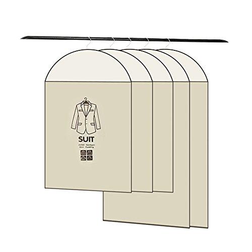 5-pcs-ensemble-de-maison-robe-vetement-suit-coque-etanche-a-la-poussiere-sacs-de-rangement-vetements