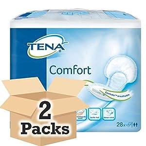 Tena Comfort Maxi (2×28 Stück)