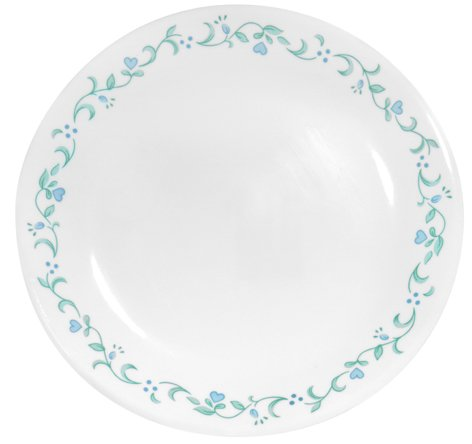 corelle-country-cottage-dinner-plate-26cm