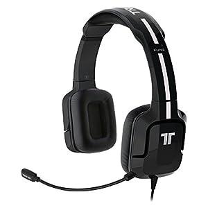 Tritton Kunai Stereo Headset PS4/PS3/PS Vita