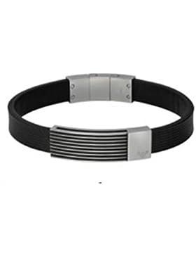Armband EGS2072040