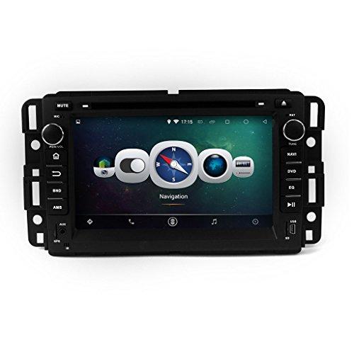 iokstore-android-44-dans-tableau-de-bord-voiture-lecteur-dvd-radio-stereo-pour-buick-gmc-yukon-tahoe