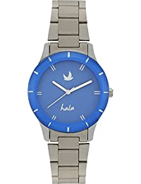Hala 168 Watch - Men