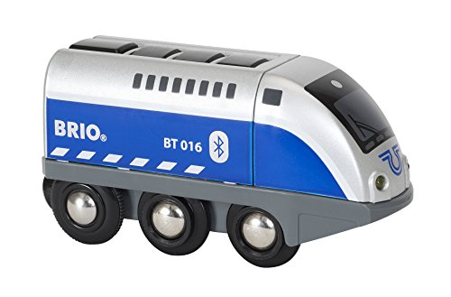 brio-app-enabled-remote-control-engine