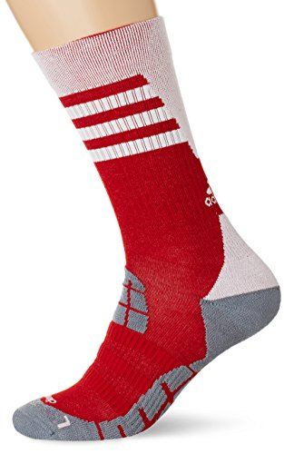 adidas Climalite Chaussettes Homme