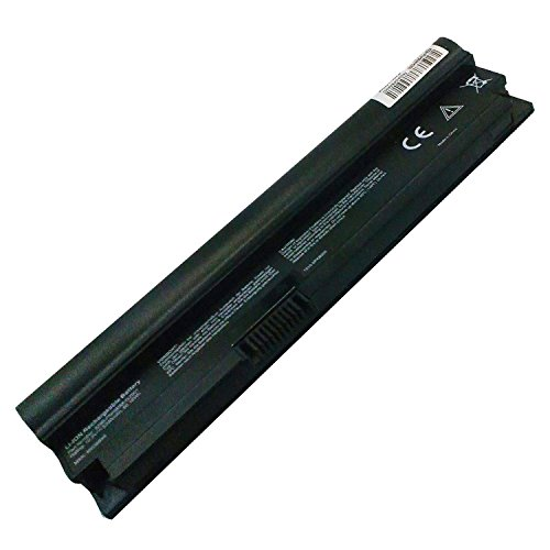 5200mah-laptop-akku-fur-medion-akoya-e1225-e1226-e1228-md97771-md98720-md98721-md98570-8299-pnh90mh4