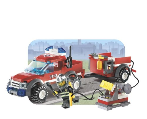 LEGO-7942-FIRE-PICK-UP-TRUCK