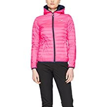 Giacca Donna CMP 1 Plus 2