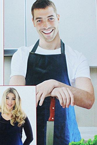 '* * utensili da cucina, serie