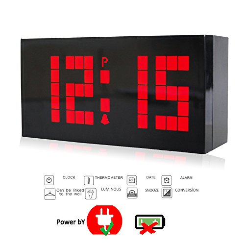 t-tocas-165cm-digital-jumbo-big-numbers-led-wall-desk-hour-minutes-clocks-w-snooze-alarm-calendar-th
