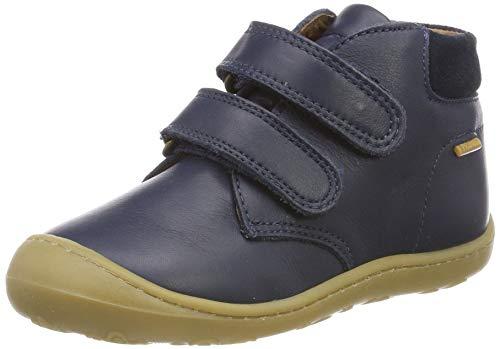 PRIMIGI Baby Jungen PLN 34101 Sneaker, Blau (Navy 3410133), 25 EU