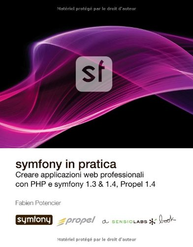 symfony-in-pratica-13-14-propel