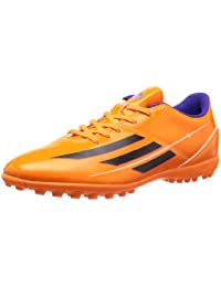 best cheap cbd56 8525a adidas Mens F5 Trx Tf Football Boots