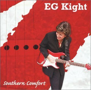 southern-comfort-by-eg-kight-2003-08-02