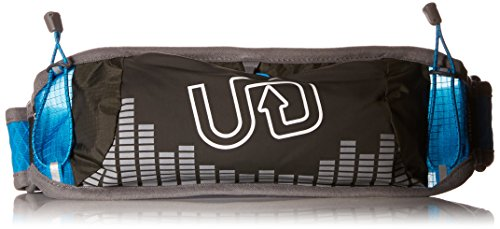 belt-ultimate-direction-groove-mono-belt-xs-s