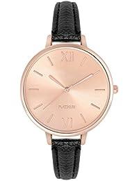 Armbanduhr damen zierlich
