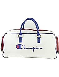 BORSONE ACCESSORI CHAMPION F6ACE2IT39 (OS - WHITE)