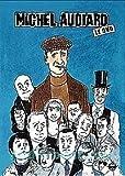 Michel Audiard : Le DVD