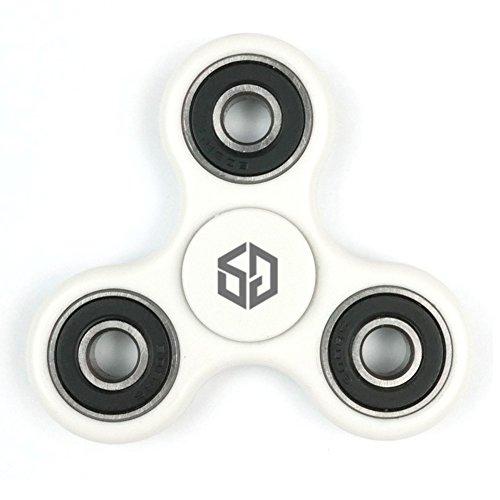 gstek-fidget-spinner-toy-stress-reducer-time-killer-focus-toy-for-kids-adults-finger-spinner-hand-sp