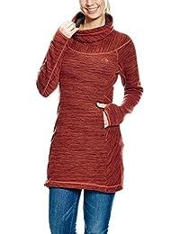 Tatonka Brea Womens Dress