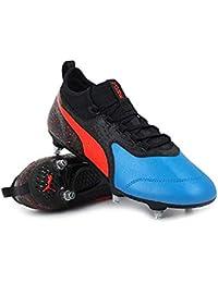 Distance Leggera Evospeed Amazon Donna Grigio Shoes Puma