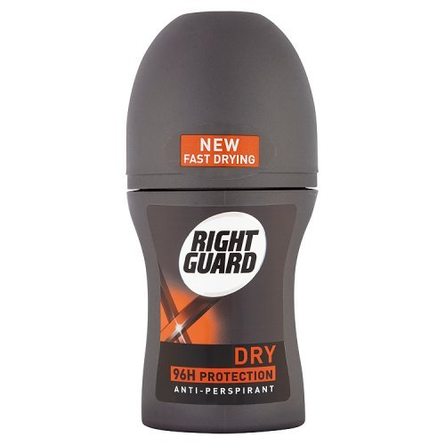 right-guard-xtreme-dry-72h-protection-roll-on-deodorant