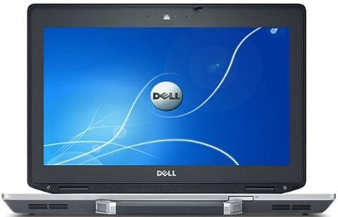PC Portable DELL E6430 14