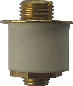 Electraline 70502 Adaptateur bouteille 16-18 mm