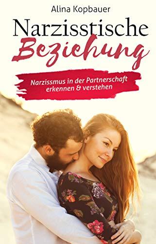 Dating nach der Scheidung eines Narzissten