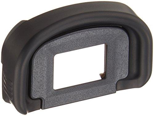 Canon Eg +2 Dioptrien Augenkorrekturlinsen EOS Eg mit Augenmuschel