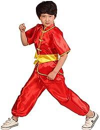 ÐаÑÑинки по запÑоÑÑ costume traditionnel francais pantalons