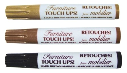 mobel-touch-up-set-3-stuck-1097