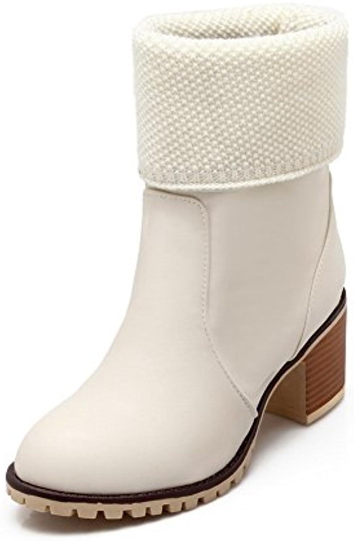 Mr.   Ms. 1TO9 1TO9 1TO9 - Stivali Chukka donna Acquisto speciale Vinci molto apprezzato La moda dinamica | di moda  | Maschio/Ragazze Scarpa  3dc36e