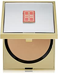 ELIZABETH ARDEN Flawless Finish POUDRE COMPACTE 404 SMOOTH ULTRA DEEP