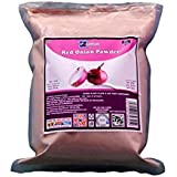 Paraman Red Onion Powder 500 gm