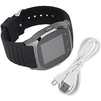 Actualización más reciente M26 Bluetooth inalámbrico Reloj inteligente Relojes digitales inteligentes Sincronización del teléfono Mate para
