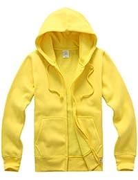 cappello giallo Amazon sportivo Abbigliamento it Uomo F75qB