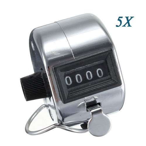 toogoo-r-5-de-metales-manual-contador-contador-4-de-palm-golf-club-clicker