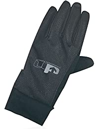 Ultimate Performance Ultimate Runners Glove