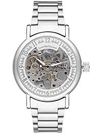 Reloj de pulsera Jean Bellecour - Hombre REDH1